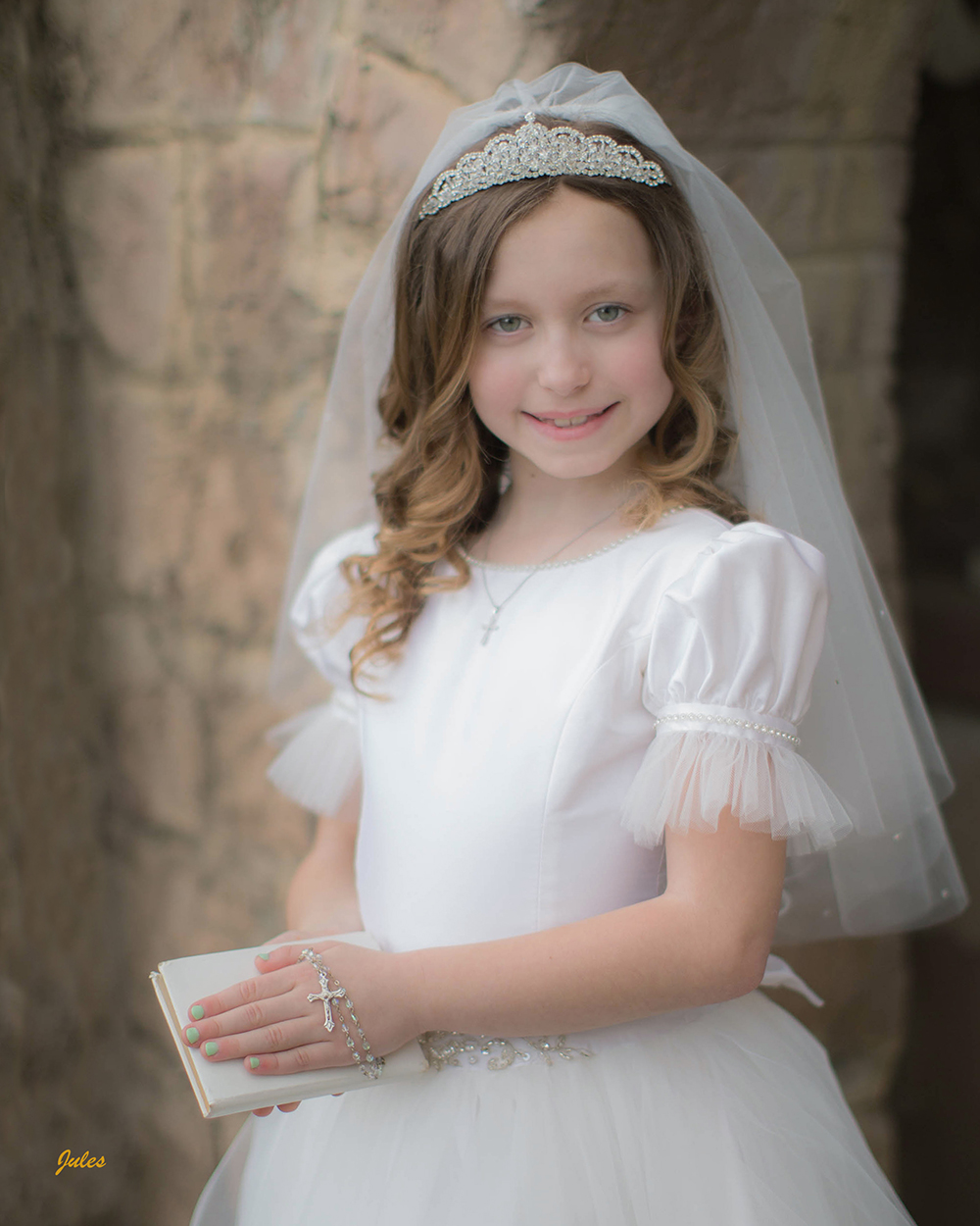 communion-dress-ideas-that-work-in-pictures