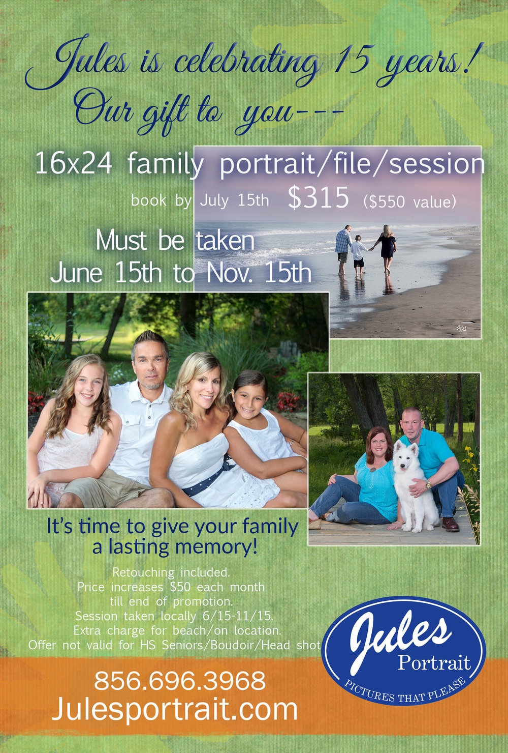 South-jersey-family-picture-specials-jules-ocean-cherry-hill-vineland-new-jersey