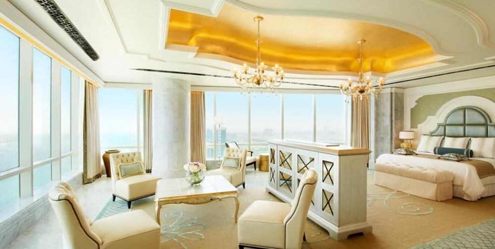 St-Regis-Abu-Dhabi-Al-Manhal-Suite.jpg
