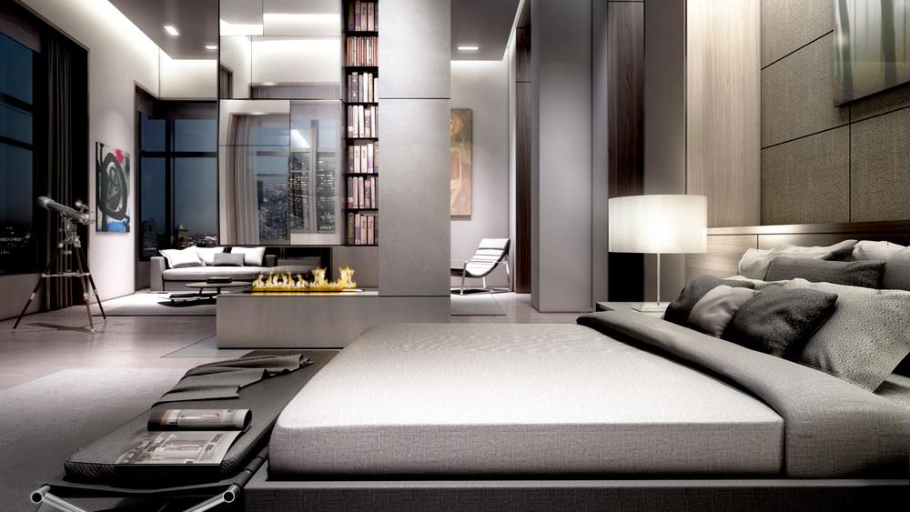 WMN - Bedroom.jpg