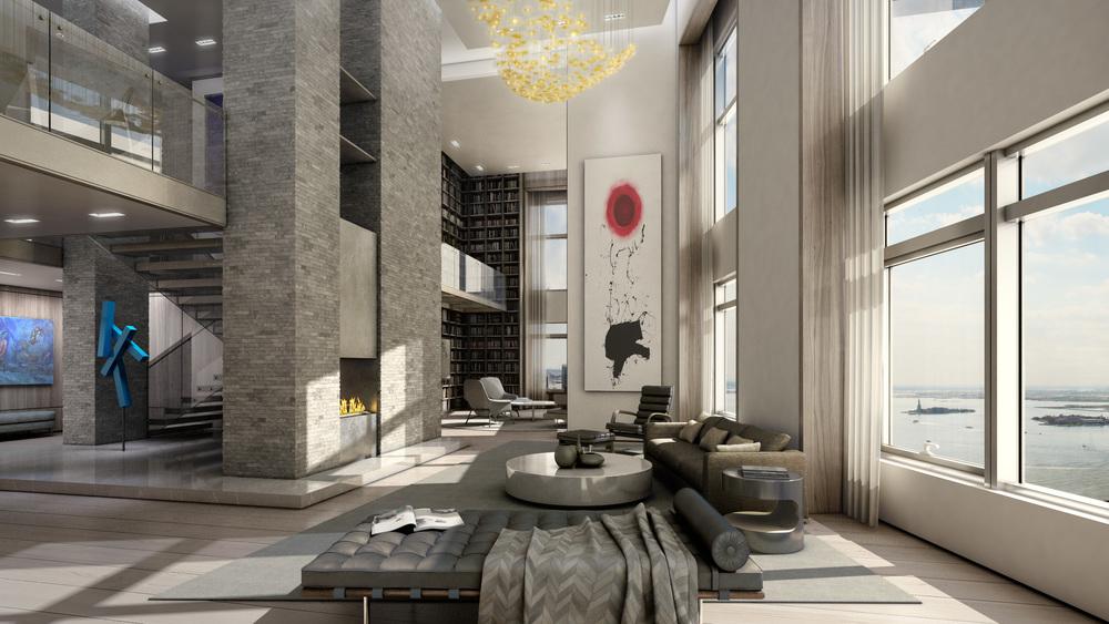 WMN - Living Room.jpg
