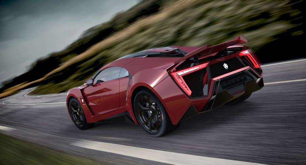 w-motors-lykan-hypersport-pre-production-model_100445545_l.jpg