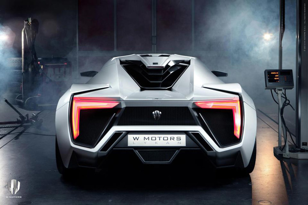 w-motors-lykan-hypersport_100417281_l.jpg