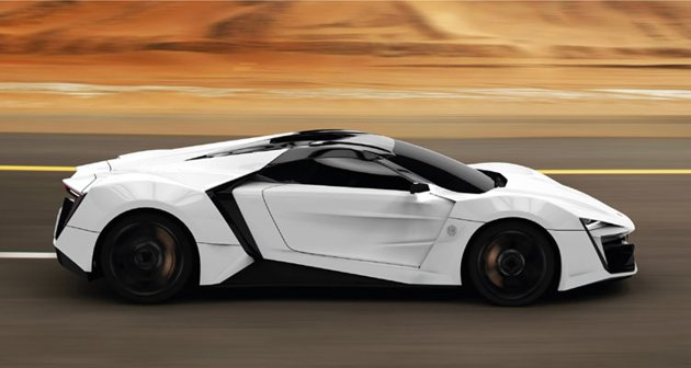 Lykan-Hypersport-from-Dubai-based-startup-W-Motors.jpg
