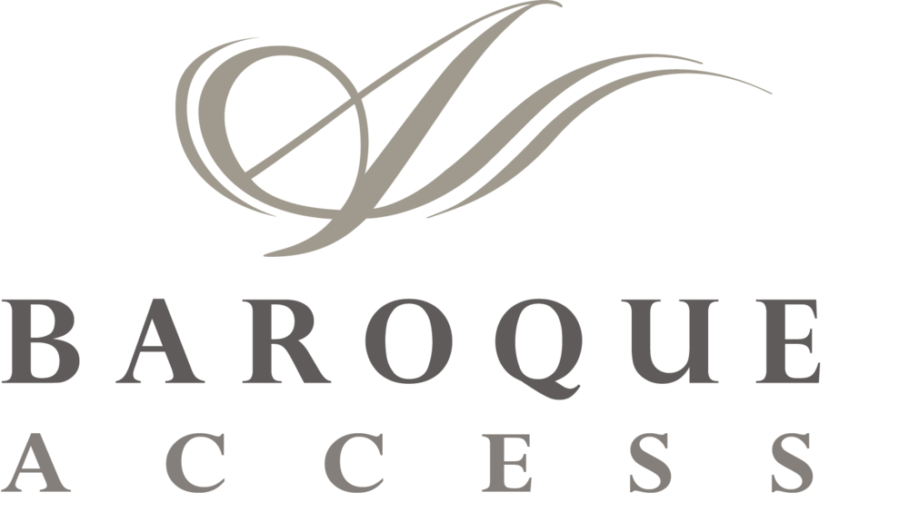 Dassault 39 s falcon 8x ultra long range business jet for Baroque lifestyle