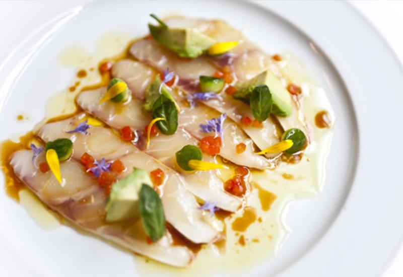 All'onda NYC - Modern Venetian Cuisine