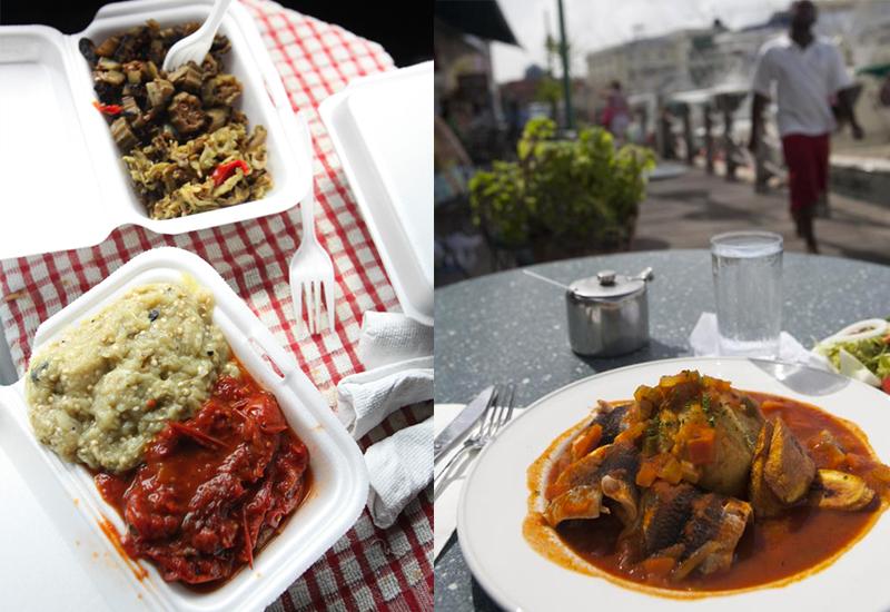 All'onda (Greenwich Village) - Contemporary Venetian Cuisine