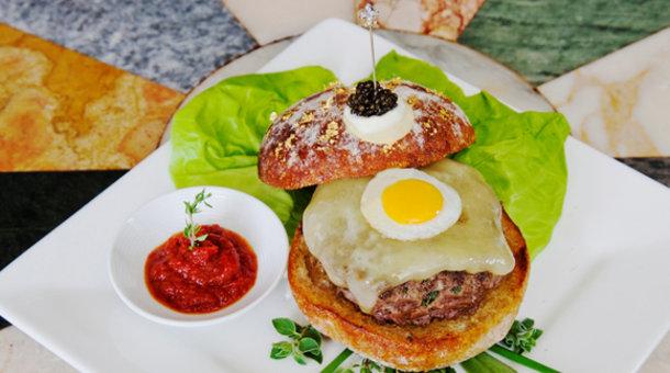 Burger-serendipity.jpg