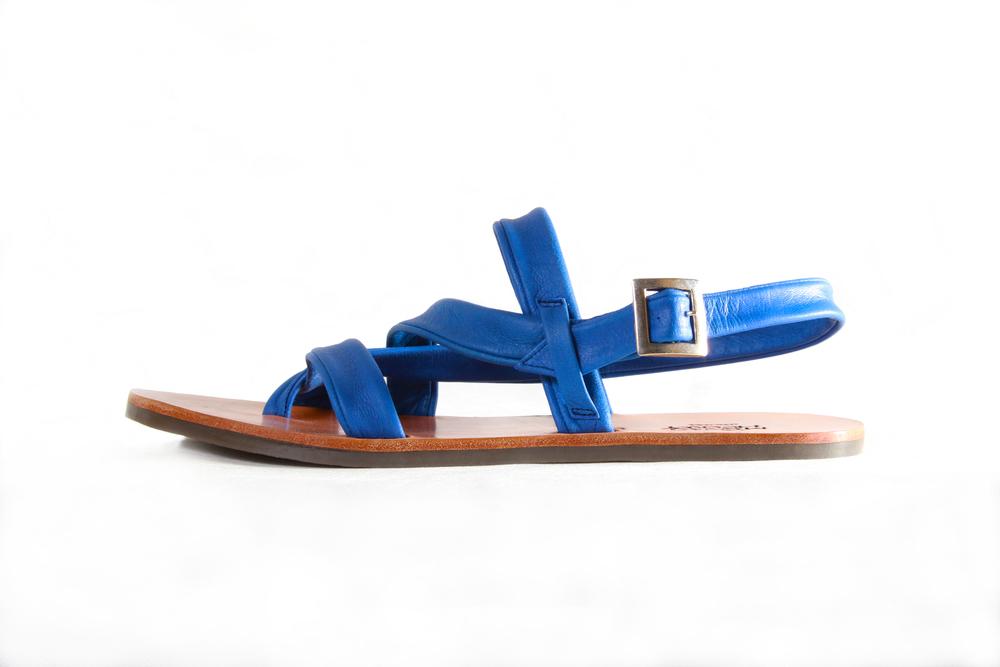 SUNFLARE BLUE.JPG