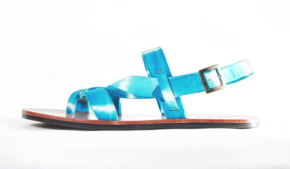 SUNFLARE BLUE&W.jpg