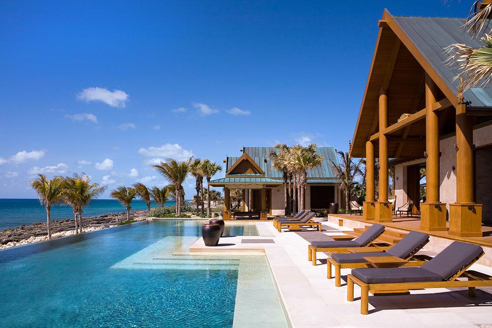 bahamas-nandana--04.jpg