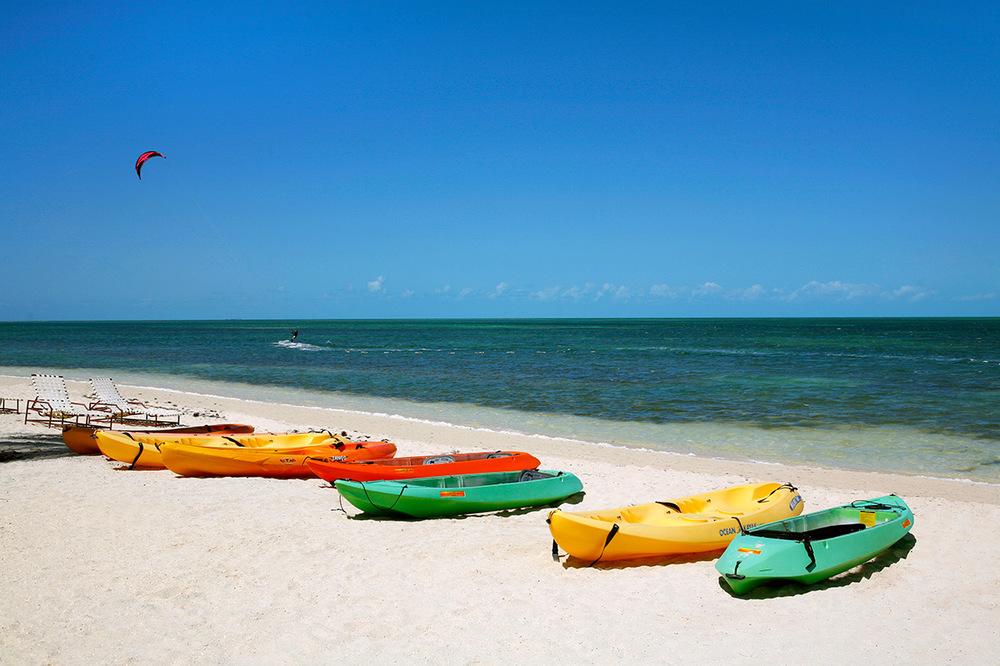 bahamas-nandana--33.jpg