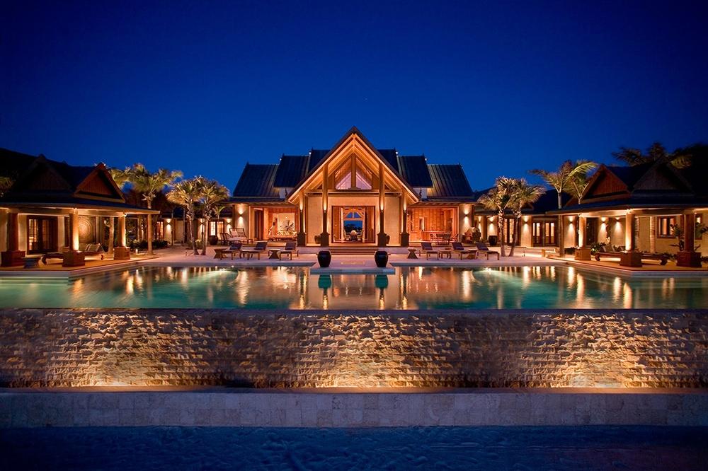 bahamas-nandana--01.jpg