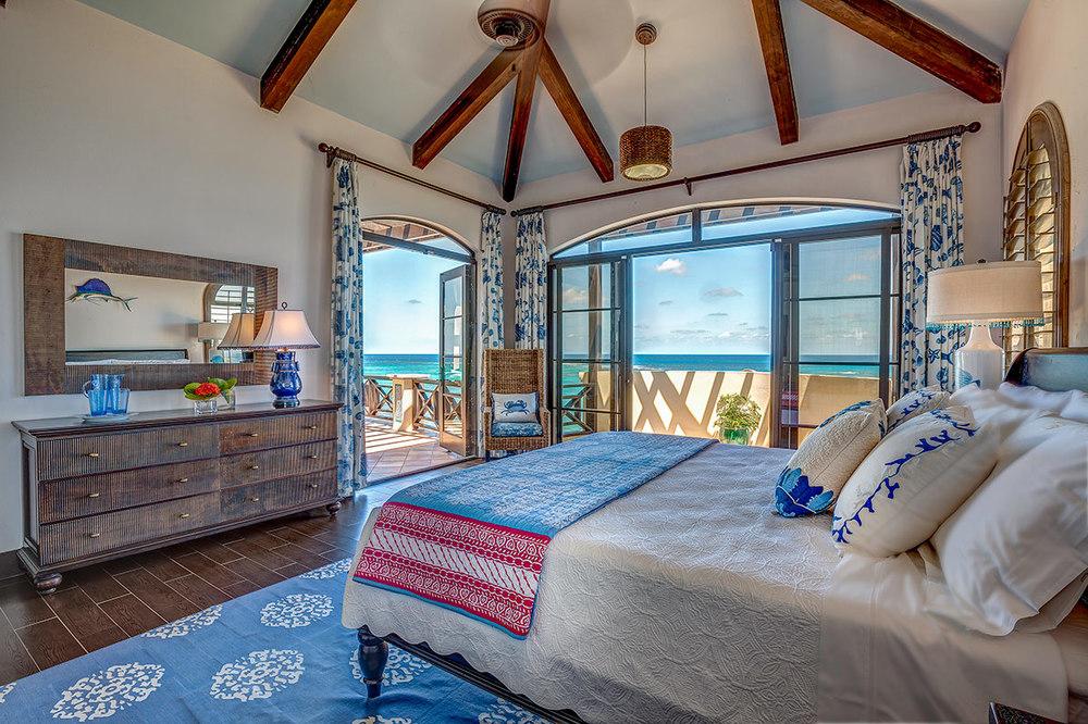 anguilla-villaamarilla--20.jpg