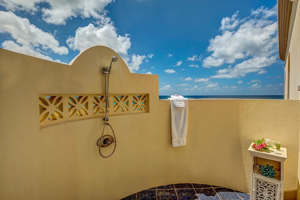 anguilla-villaamarilla--30.jpg