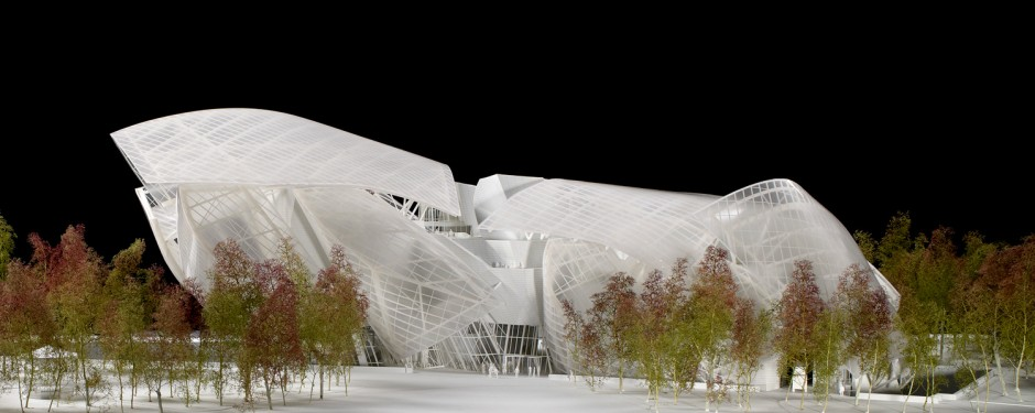 La Fondation Louis Vuitton.jpg