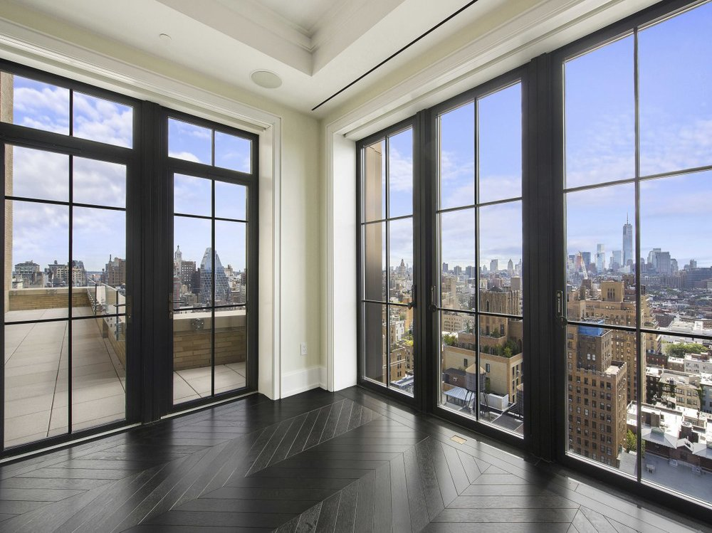nyc luxury apartments for sale home design