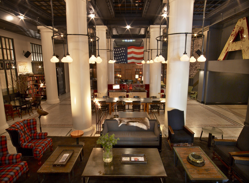 the best nyc hotels to visit in 2015 baroque lifestyle travel