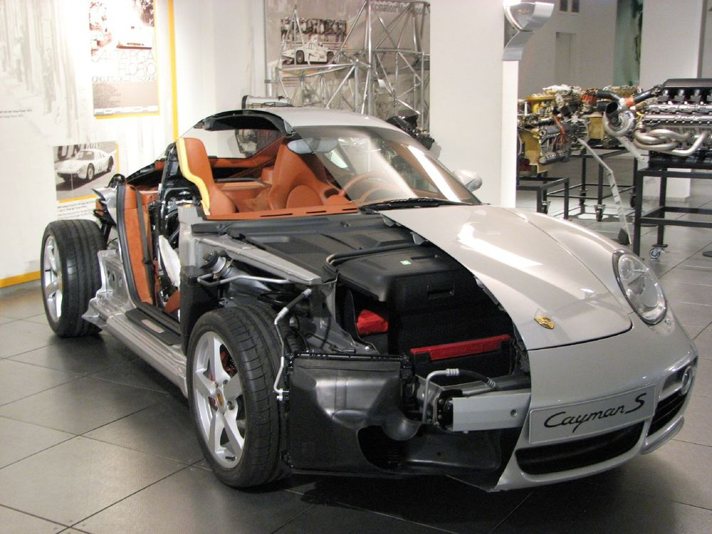 the best car to drive   Carsjp.com