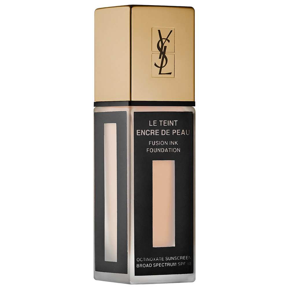 ysl foundation 3.jpg