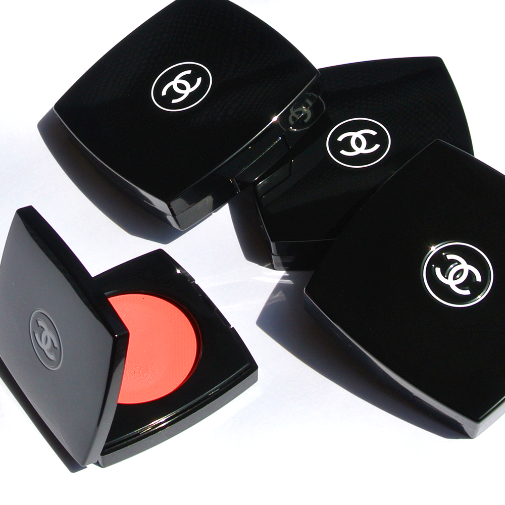 chanel blush 1.png