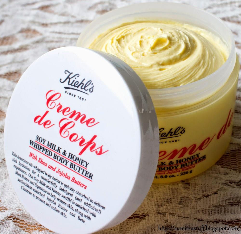 kiehls cream 2.jpg