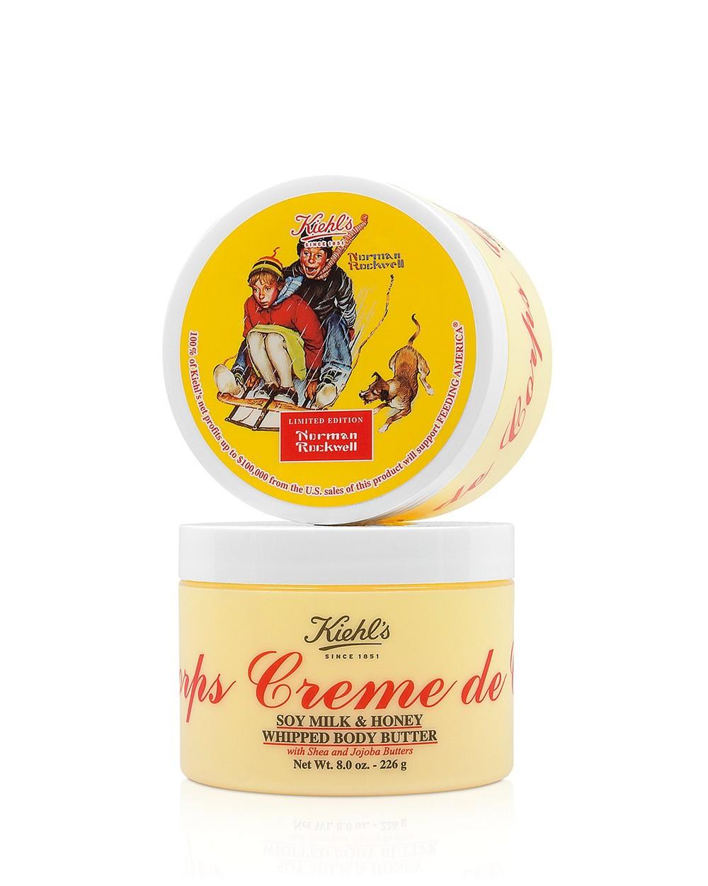 kiehls cream 3.jpg