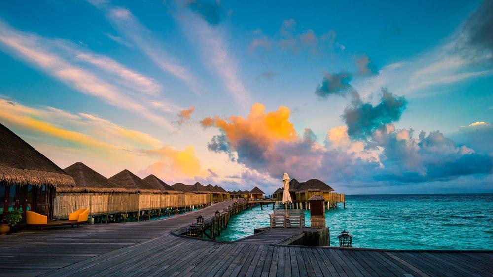 halaveli maldives 5.jpg