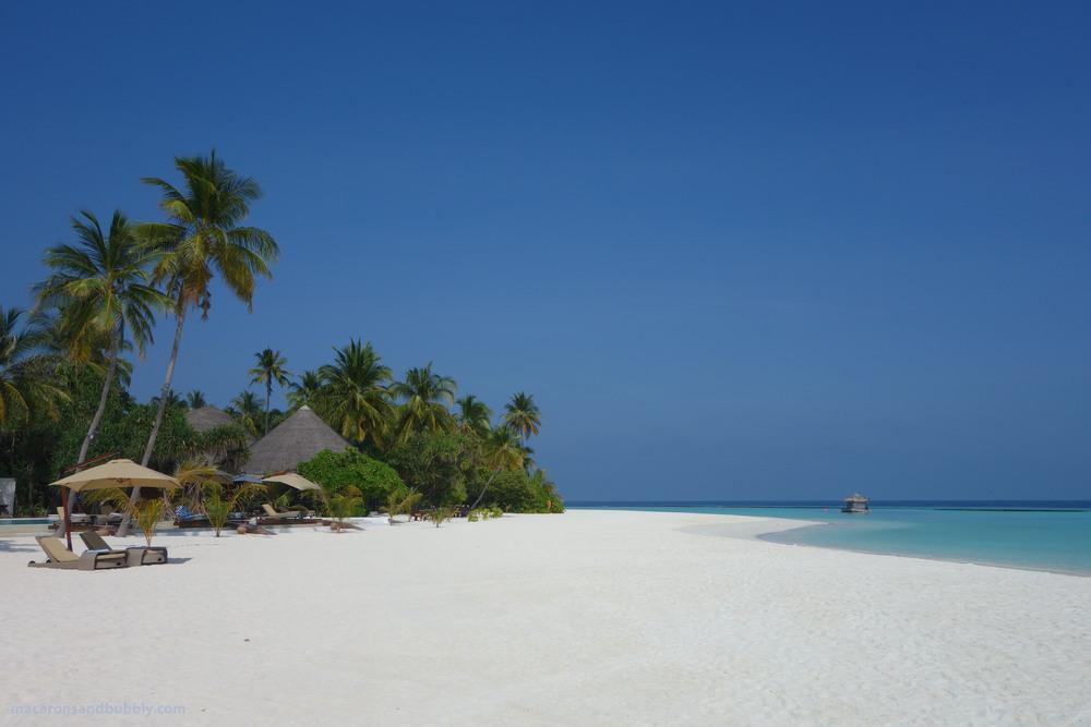 halaveli maldives 7.jpg