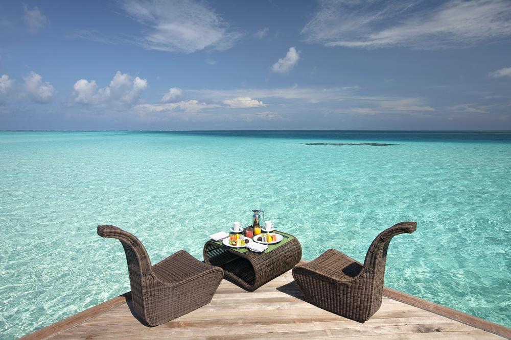 halaveli maldives 10.jpg