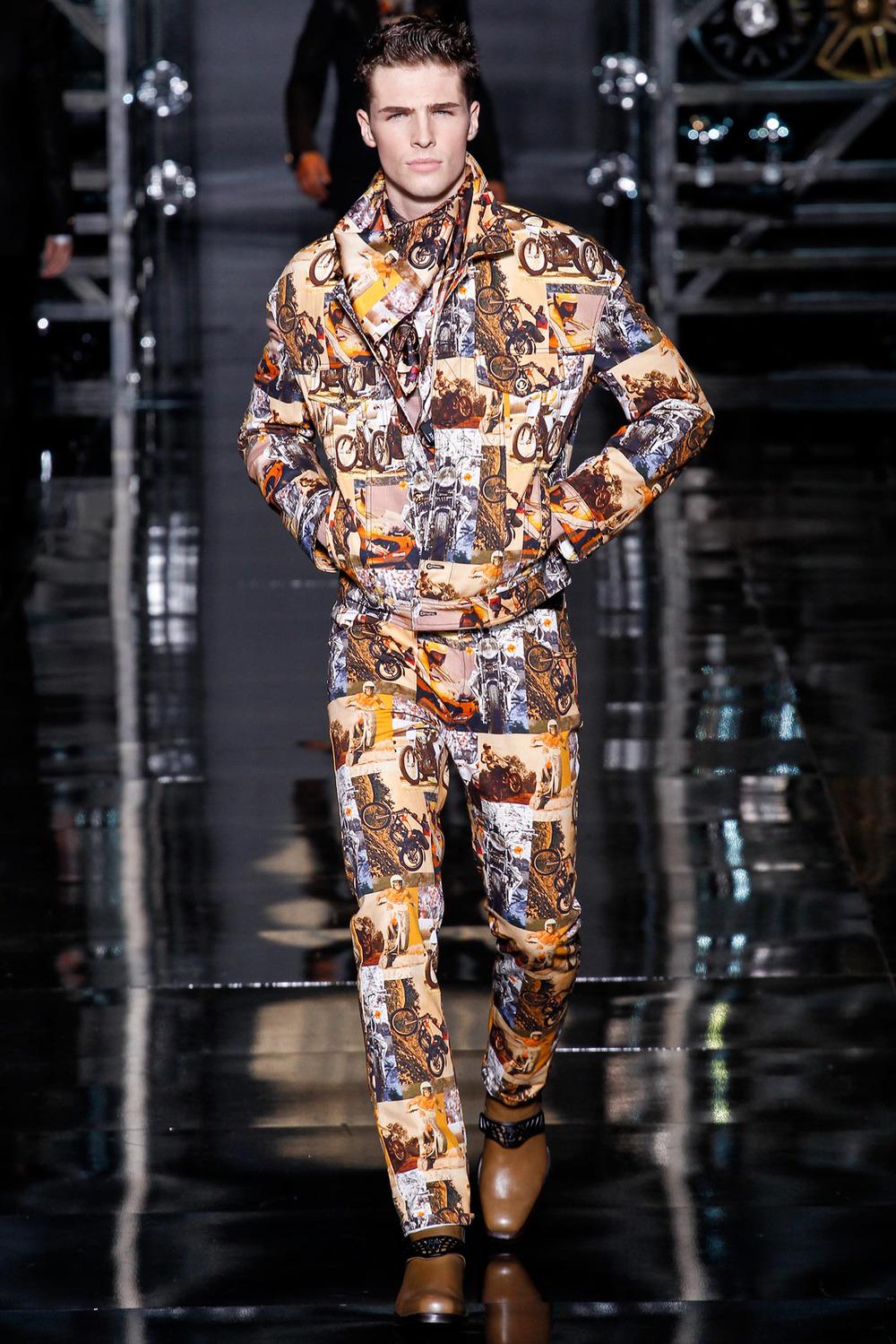 milan fashion week 3.jpg