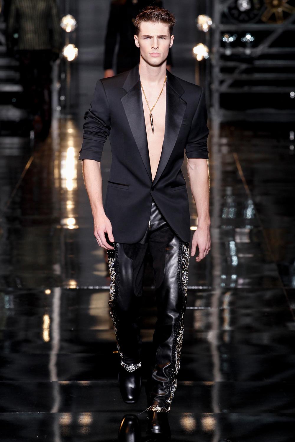 milan fashion week 5.jpg