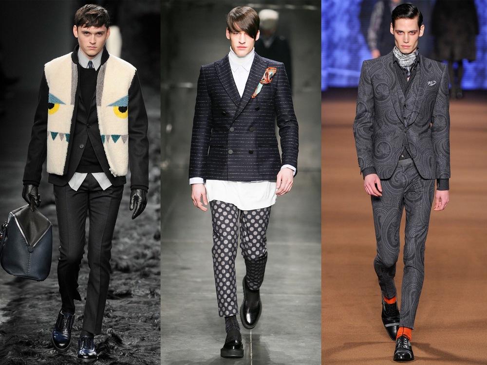 milan fashion week 4.jpg