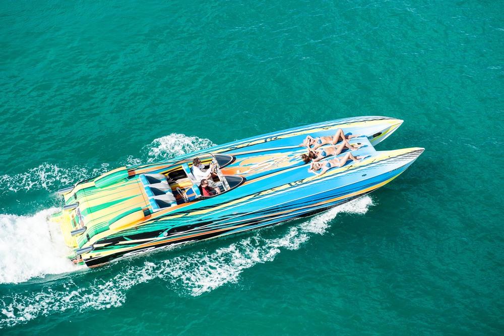Miami-Boat-Show-124.jpg