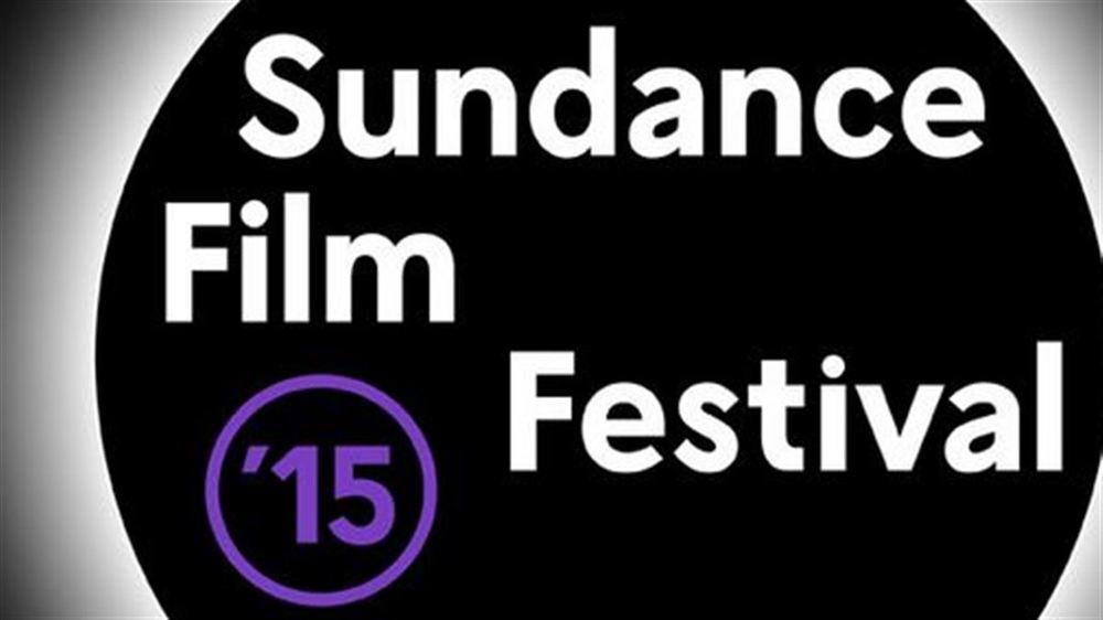 Sundance 1.jpg