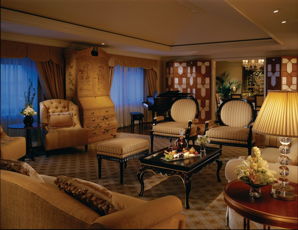 Ritz-Carlton Suite.jpg