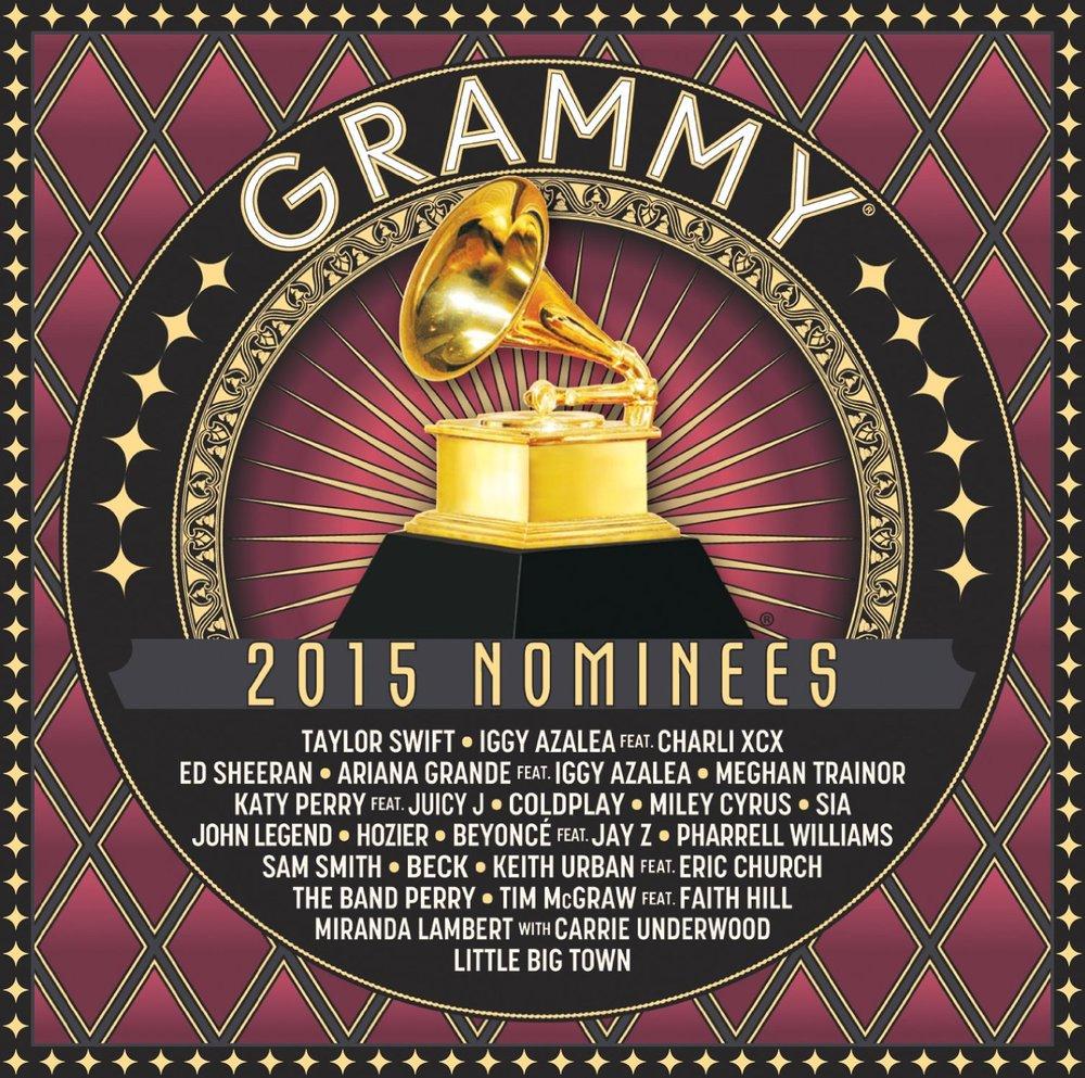 grammy nominees.jpg