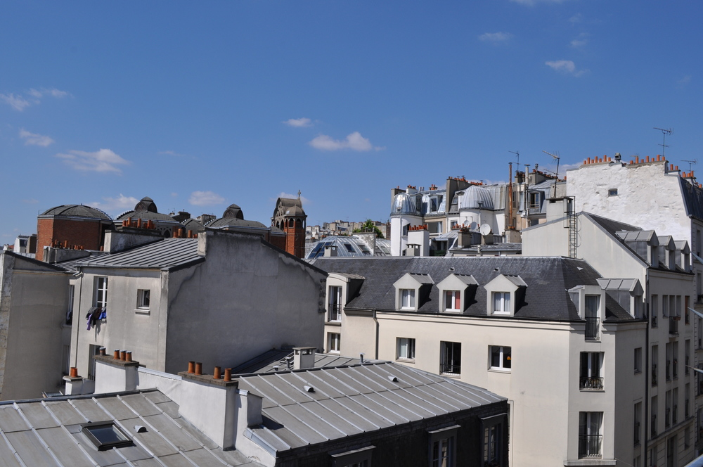 paris haven 2.jpg