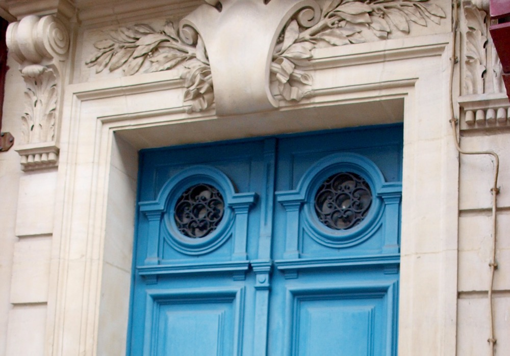 paris haven 3.jpg