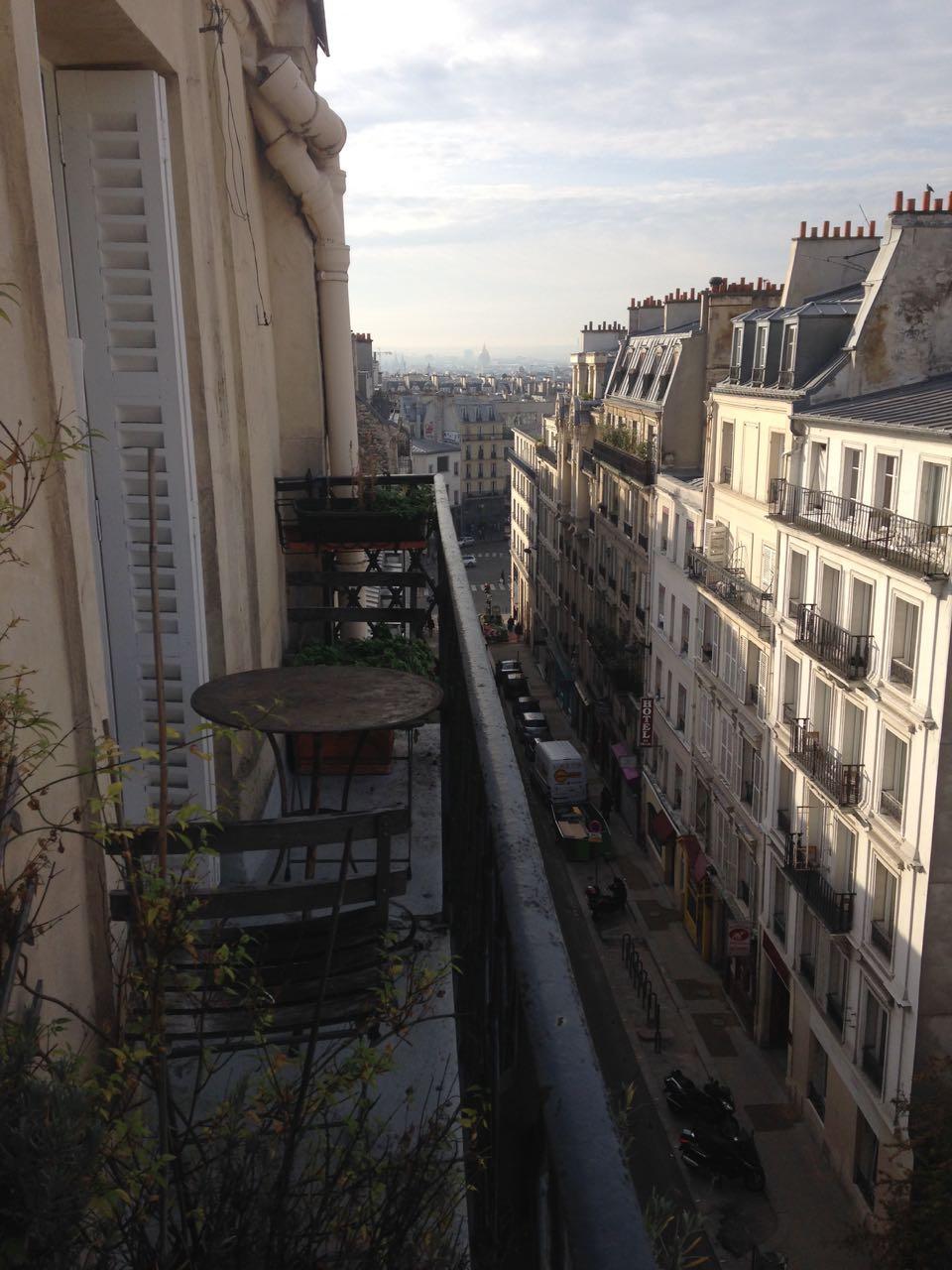 paris haven 4.jpg