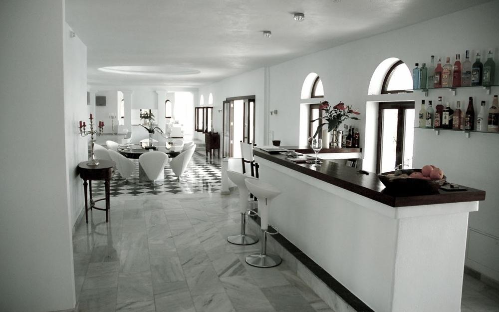 villa ibiza 2.jpg