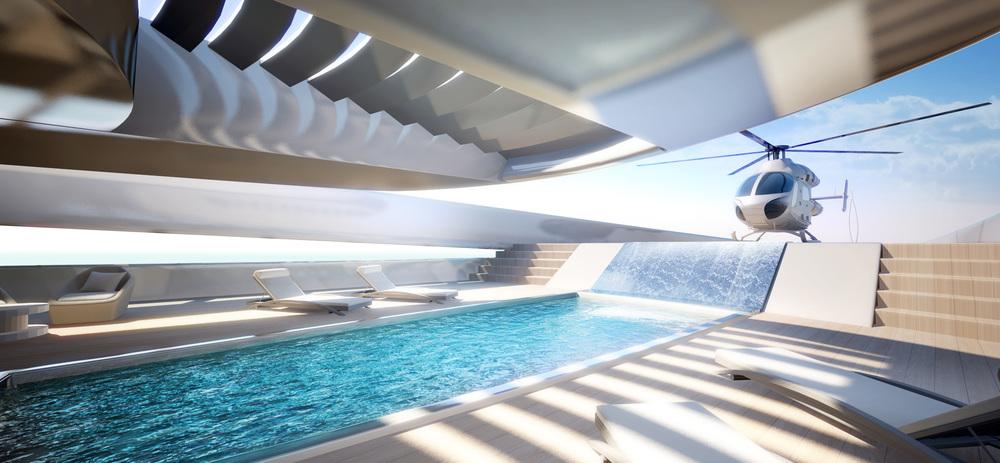 concept yacht 1.jpg