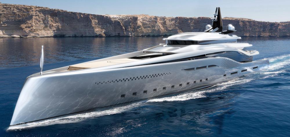 stiletto yacht 1.jpg