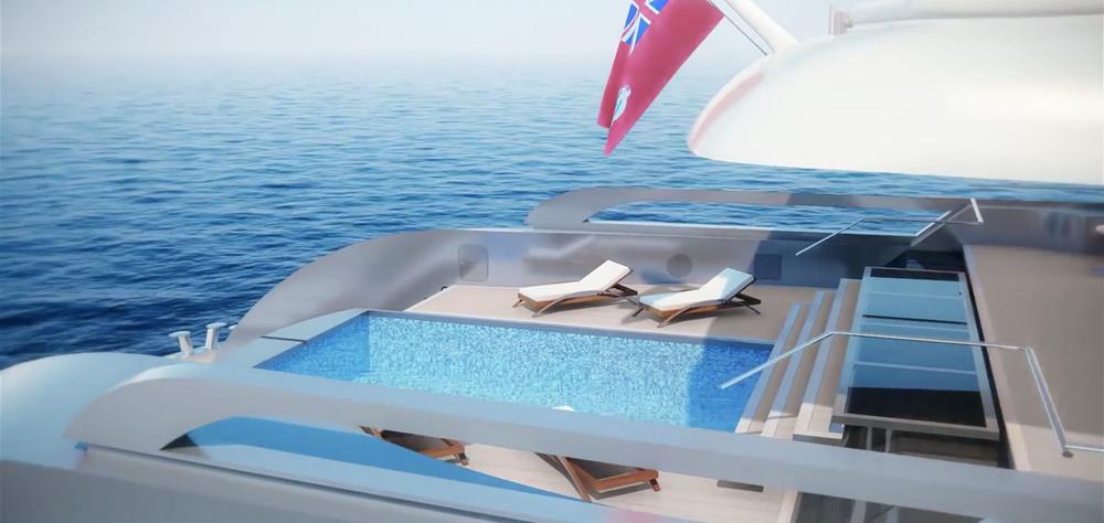 stilleto yacht 2.png