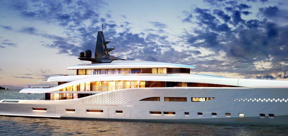 stiletto yacht 3.jpg