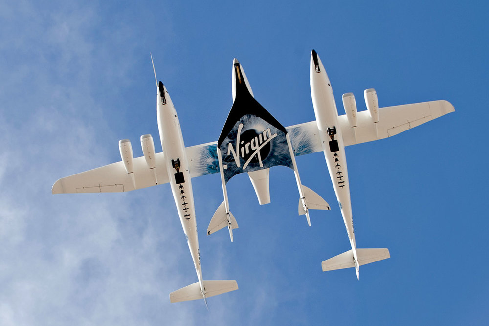 virgin galactic 1.jpg