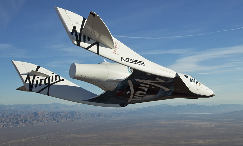 virgin galactic 2.jpg