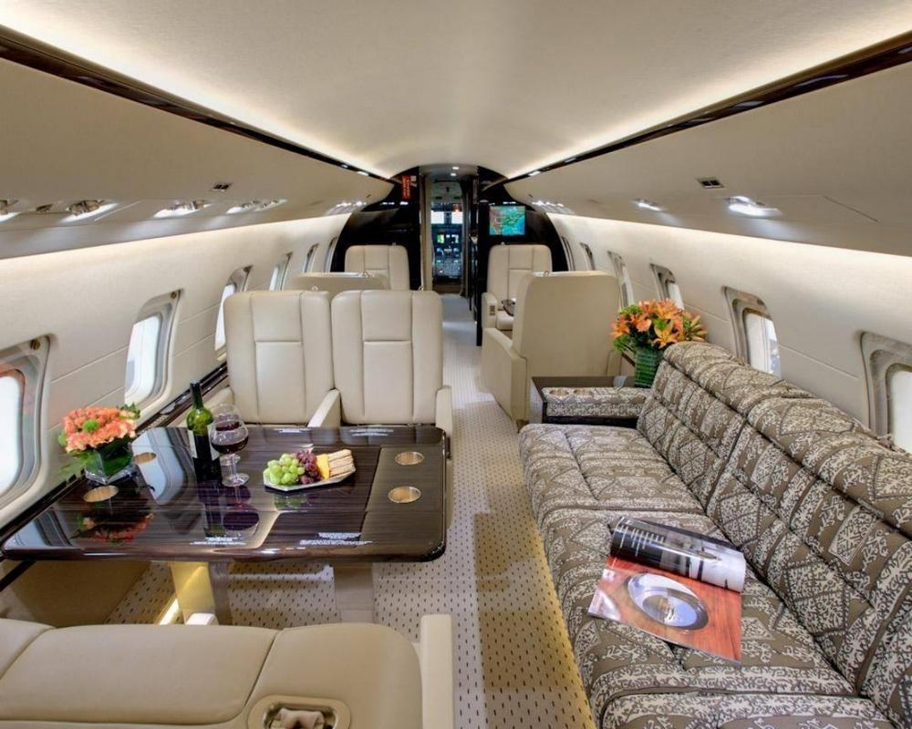 Luxury Suites  Andronis Luxury Suites
