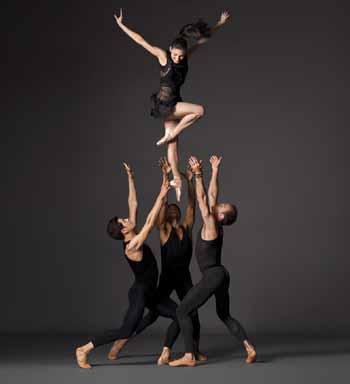 101711-ballet-350.jpg