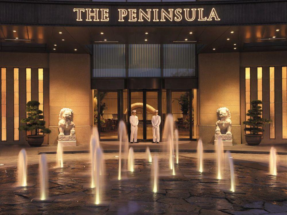 peninsula 21.jpg